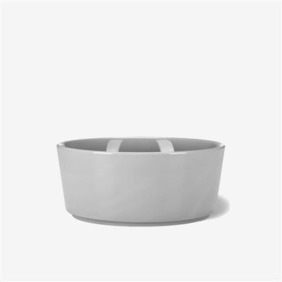 Simple Solid Bowl