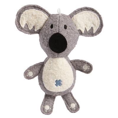 Woolies Koala Plush Toy