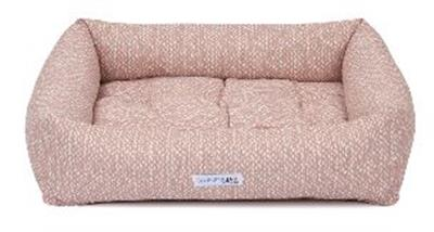 Slumberjax Dozer Bed: Dottie Collection