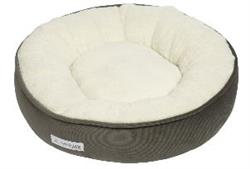 Slumberjax Snuggle Bed: Spa Collection