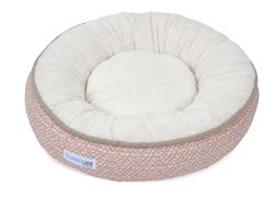 Slumberjax Snuggle Bed: Dottie Collection
