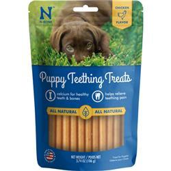 N-Bone® Puppy Teething Treats