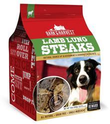 Lamb Lung Steaks, 12oz.
