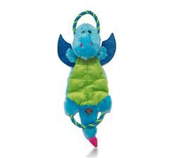 Magic Mats Dragon Toy