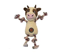 Ranch Roperz, Cow Toy
