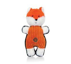 Stuffkins, Fox Toy