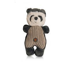 Stuffkins, Raccoon Toy