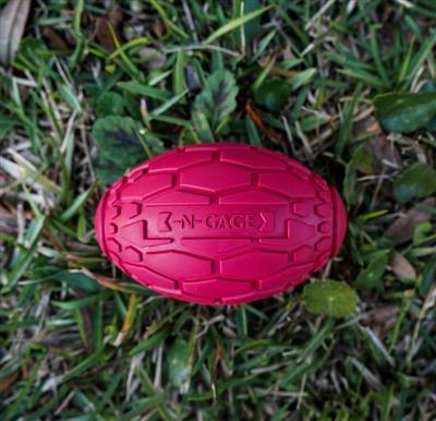 Squeaker Football Regular