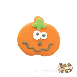 Halloween, Wacky Pumpkin, 16/Case, MSRP $2.49