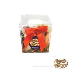 Halloween, Prepackaged DIY Jack-O-Lantern Kit, 8/Case, MSRP $11.99