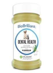 BioBrilliant - Dental Support