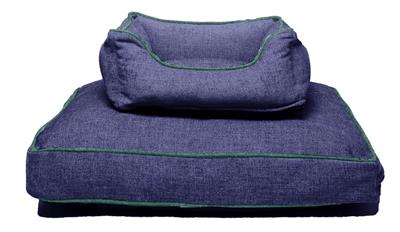 Rectangular Repelz-It Chenille Beds