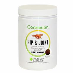 Canine Connectin® Large Dog Soft Chews: 80 ct. | FAST All-In-One Joint Support
