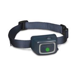 PetSafe Spray Trainer Add-A-Dog Collar, Citronella/Unscented
