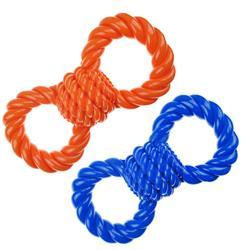 Infinity TPR Figure 8