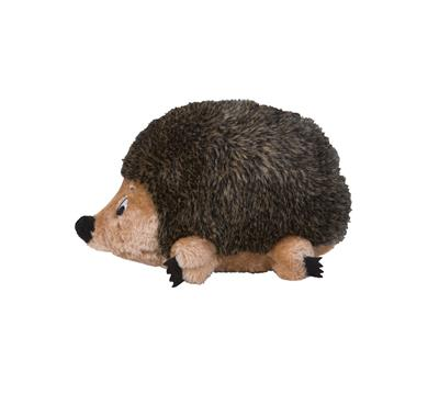 Hedgehogz Toy (The Original!)