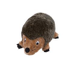 Hedgehogz Toy (The Original!)