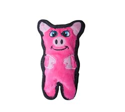 Pig Invincibles Minis Toy