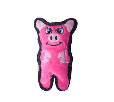 Pig Invincibles Minis Toy