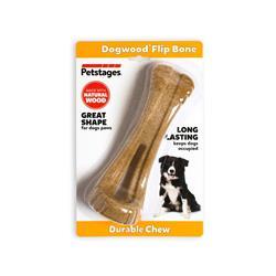 Dogwood Flip and Chew Bone