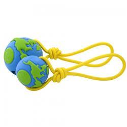 Orbee-Tuff® Rope Ball