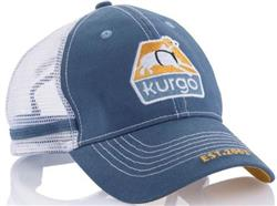 Kurgo Trucker Hat