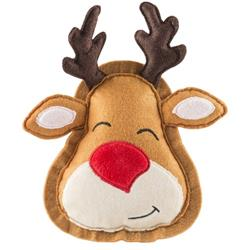 Wagnolia Bakery Reindeer Holiday Cookie Toy