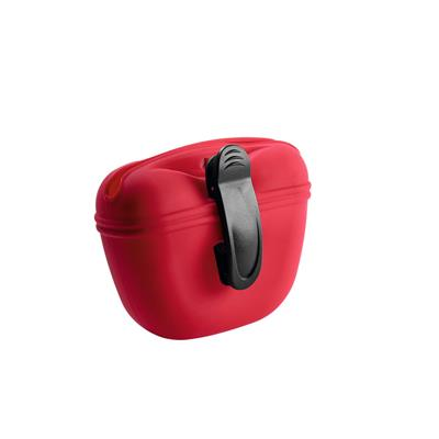 List Silicone Treat Belt Bag by HUNTER