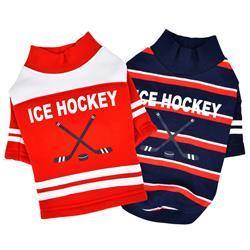 Stanley Ice Hockey Jersey