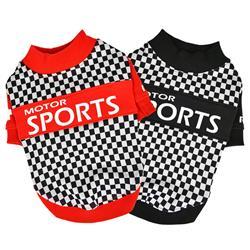 Racer Motor Sports Jersey