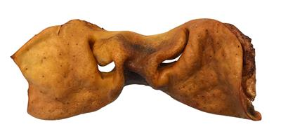 Beef Snout, 12 ct.