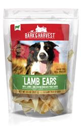 Lamb Ears, 6 ct.