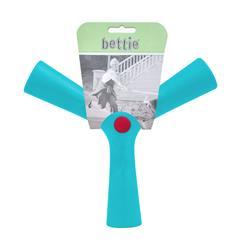 Bettie Fetch Toy Barkin Blue (Small)