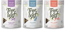 True Leaf Chews 600g / 21oz