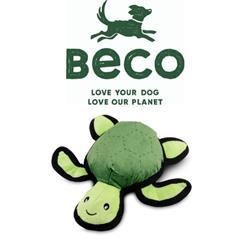 BECO - PLAY Rough & Tough Toys - Eco-Friendly