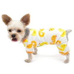 DOGO PJ Duck
