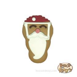 Christmas 2019, Santa, 20/Case, MSRP $2.49