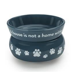 Pet House Electric Wax Warmer