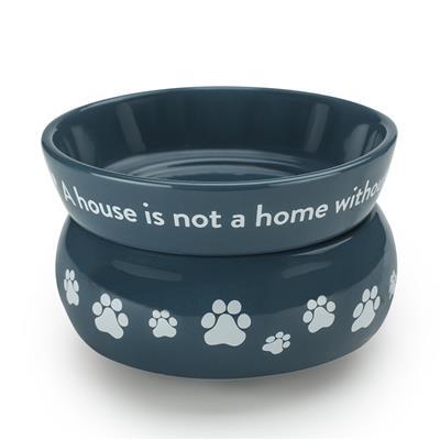 Pet House Electric Wax Warmer