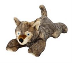 Lobo Wolf Pup