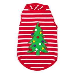 Christmas TreeTee