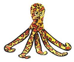 """29"""" Bite Me Octopus"""