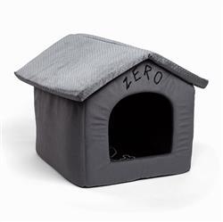 Disney™ Zero Dog House Pet Bed