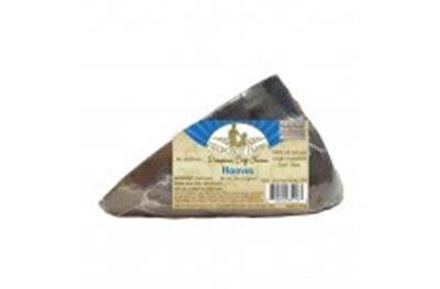 ETHICAL FIELDCREST FARMS HOOVES (Case of 75)