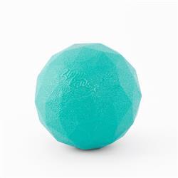 ZippyTuff - Waggle Ball