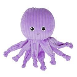 Octopus Dog Toy