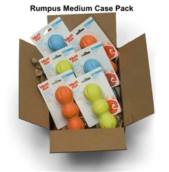 Zogoflex Toys Case Packs