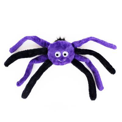 Halloween Spiderz - Small