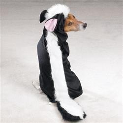 Casual Canine Lil' Stinker Costume