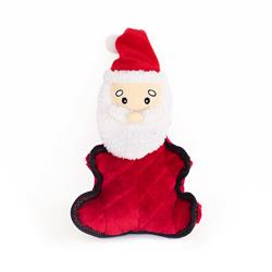 Holiday Z-Stitch® Grunterz - Santa